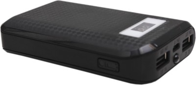Callmate-9000mAh-Power-Bank