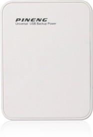 Pineng PN-918 10000mAh Power Bank