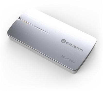 Graviti-PP2101-Proseries-10000mAh-Power-Bank
