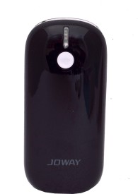 Joway-JP-16-5200mAh-Power-Bank