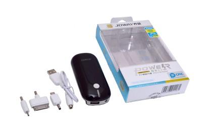 Joway JP-16 5200mAh Power Bank