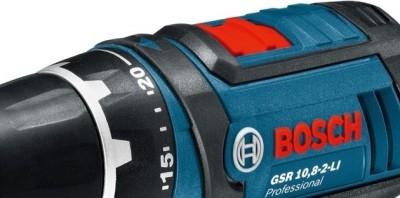 GSR-10-8V-LI-Angle-Drill