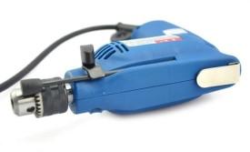 DJZ02-6A Pistol Grip Drill