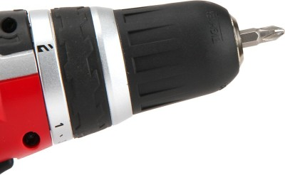 F012.261.2JG-081 Pistol Grip Drill