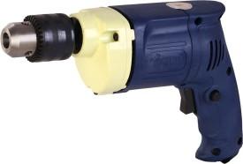 13-ED-Pistol-Grip-Drill