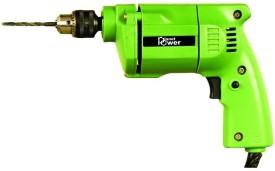 ED6-Drill