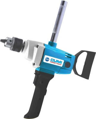 CPM-016-Angle-Drill