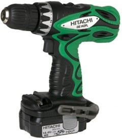DS14DFL-Cordless-Driver-Drill