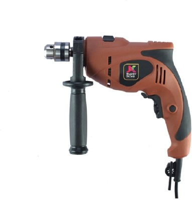 JKID10VR Pistol Grip Drill
