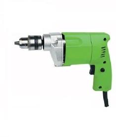 PD2310 Angle Drill Machine