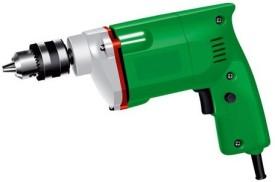 CHD-10-Drill-Machine