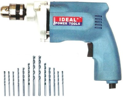 ED-10LD Pistol Grip Drill