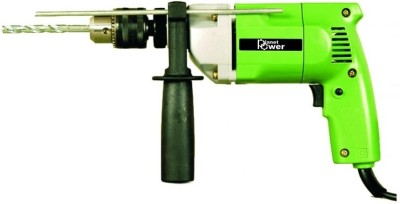 EID13HS-Impact-Drill
