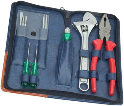 Taparia-1005-Power-&-Hand-Tool-Kit