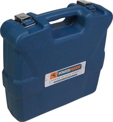 TK 76-10 Mega Maxx Tool Kit