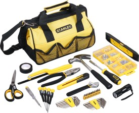 71996IN 42 Piece Ultimate Tool Kit