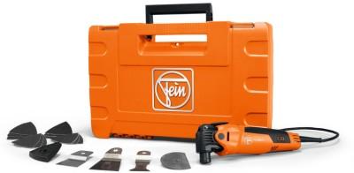 350Q Cutting and Multi Purpose Tool