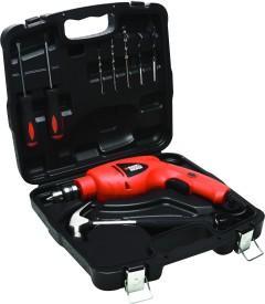 HD5010VK9 Drill Kit