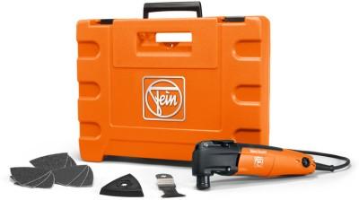 250Q Cutting and Multi Purpose Tool