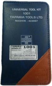 1001 Universal Tool Kit