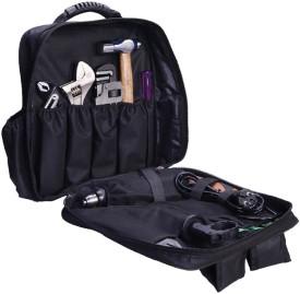 Super Drive Plumber Power & Hand Tool Kit