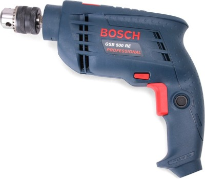 GSB-500-RE-Tool-Kit