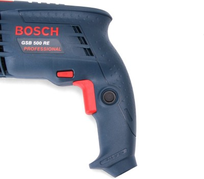 GSB 500 RE Tool Kit