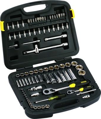 94-190 Hand Tool Kit (86 Tools)