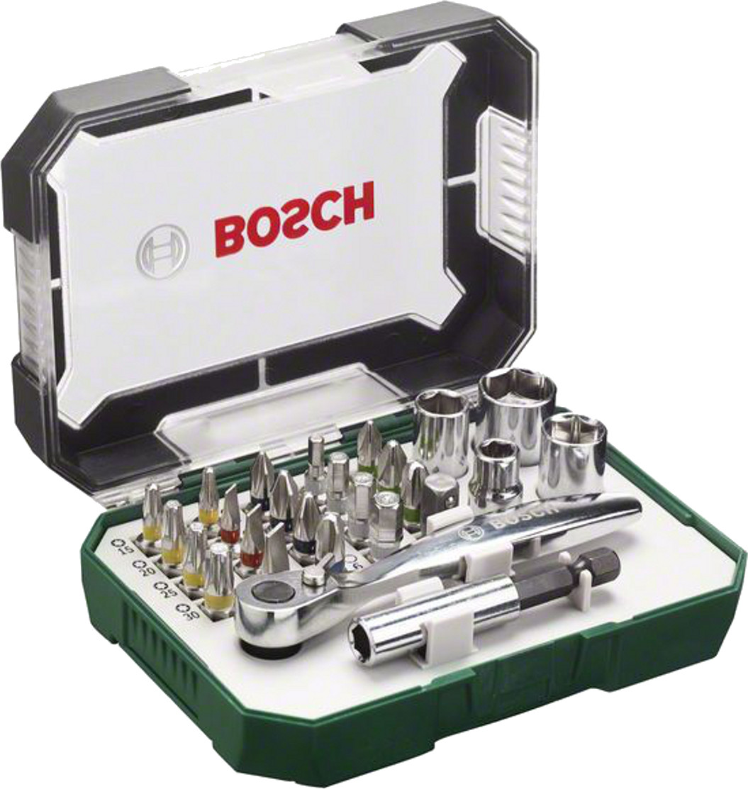 bosch 2607017322 hand tool kit price in india buy bosch 2607017322 hand tool kit online at. Black Bedroom Furniture Sets. Home Design Ideas