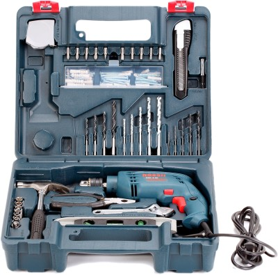 Bosch 0-601-216-1F4 GSB 10 RE Kit Power & Hand Tool Kit