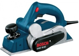 GHO 10-82 Professional Planer