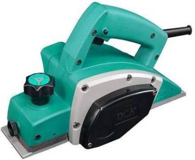 HIT-MIN M1B-MH-80X1 Surface Planer
