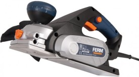 PPM1010 650W Power Corded Planer