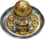 Anjalika Prayer Kit