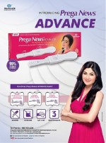MANKIND PREGANEWS ADVANCE combo of three packed