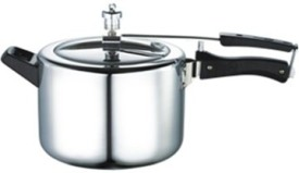 Jaypee Kukeezi 5 L Pressure Cooker