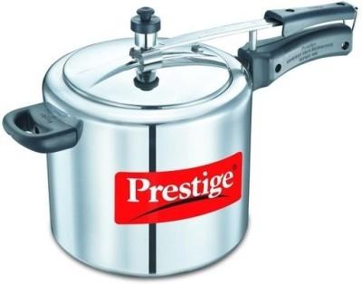 11567-Aluminium-6.5-L-Pressure-Cooker-(Inner-Lid)