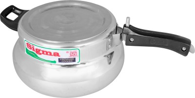 Badshahi Handiya 3L Pressure Cooker