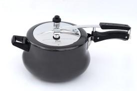 70-Aluminium-5.5-L-Pressure-Cooker-(Induction-Bottom,Inner-Lid)