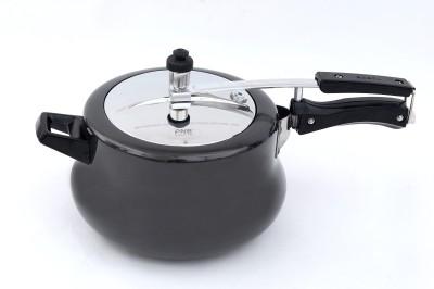 69-Aluminium-3.5-L-Pressure-Cooker-(Induction-Bottom,Inner-Lid)