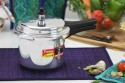 Prestige Induction Bottom 3 L Pressure Cooker: Pressure Cooker