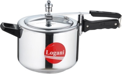 LOG5-Aluminium-5-L-Pressure-Cooker-(Inner-Lid)