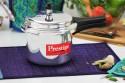 Prestige Popular 3 L Pressure Cooker: Pressure Cooker