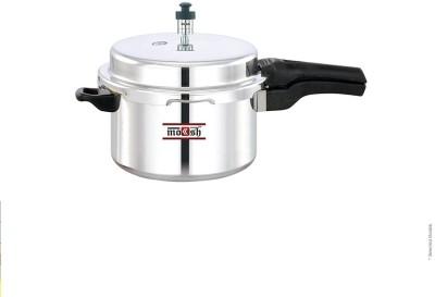 Cooker-Ind-Aluminium-3-L-Pressure-Cooker