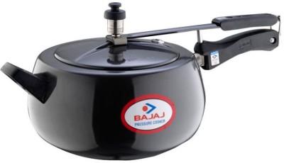 PCX 65H Aluminium 5 L Pressure Cooker