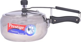 Nakshatra-Alpha-Stainless-Steel-3.5-L-Pressure-Cooker-(Induction-Bottom,-Inner-Lid)