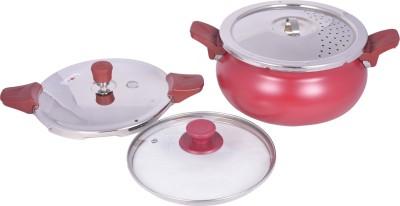 All-In-One-Super-Aluminium-5-L-Pressure-Cooker