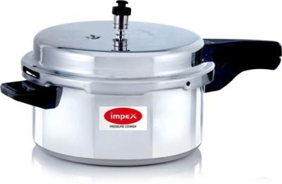 IPC-301-Aluminium-3-L-Pressure-Cooker
