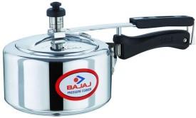 Aluminium-2-L-Pressure-Cooker