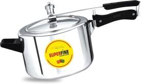 5LTPC03-Aluminium-5-L-Pressure-Cooker-(Inner-Lid)